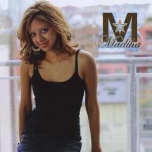 Madiha: Madiha: Music