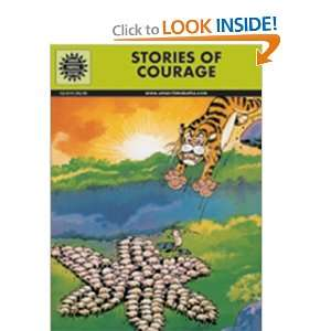 Jataka Tales   Stories Of Courage and over one million other books