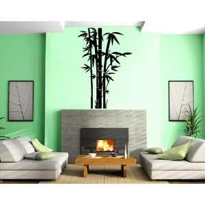 Decorative Design Wall Mural Vinyl Art Sticker M332