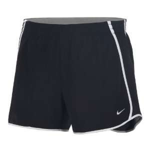 Academy Sports Nike Womens Dri FIT Pacer Running Short