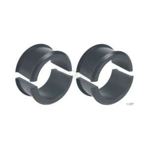 Salsa Cross Lever shims 26.0 to 31.8, set of 4 Sports