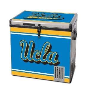 UCLA Bruins Freezer Chest Memorabilia.