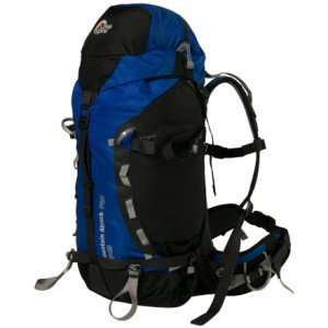 Lowe Alpine Mountain Attack Pro 35L+10L