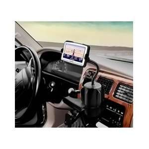 TO8U RAM Cup Holder Mount for TomTom XL 325/330/340