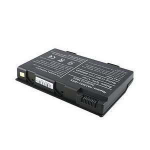 Toshiba Replacement M35XS329 laptop battery Electronics
