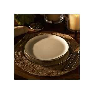 RALPH LAUREN HOME Ariana Dinner Plate