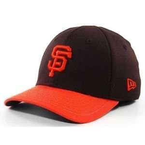 San Francisco Giants Single A 2010 Hat