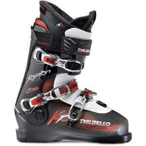Dalbello Sports Krypton Cross Ski Boot   Mens Sports