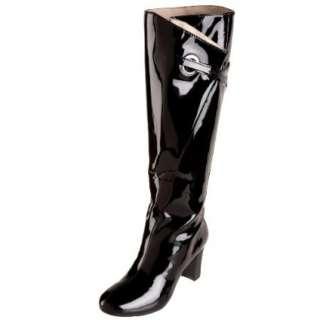 Sperry Top Sider Womens Sausalito Boot   designer shoes, handbags
