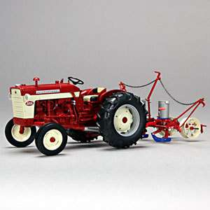 hobbies diecast toy vehicles farm vehicles modern manufacture 1970 now