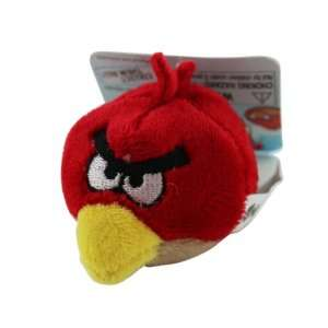 Birds Pencil Topper   Angry Birds Blush Pencil Toppers Toys & Games