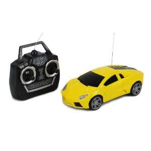 132 Scale R/C Racing Car Series Remote Control Lamborghini