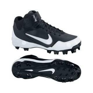 Nike Mvp Elite Turf Shoes