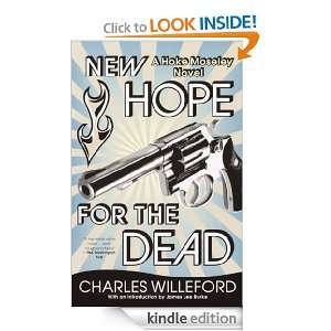 New Hope for the Dead Charles Willeford  Kindle Store