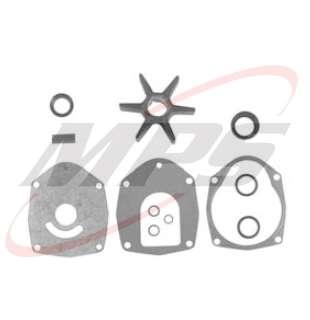 DESCRIPTION MerCruiser Impeller Kit Alpha 1 Gen 2 47 43026Q06