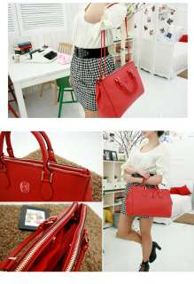item information product type womens bag style shoulder tote bags