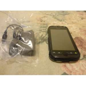 T Mobile HTC myTouch Slide 4G Unlocked Android Phone