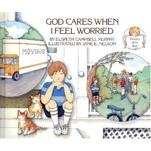 Three Stories for Children Based on Favorite Bible Verses Books
