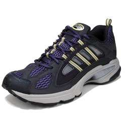 Adidas Mens ClimaCool Estes Trail Running Shoe