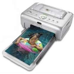 Kodak EasyShare Printer Dock PLUS Series 3 (Wi Fi) (Refurbished