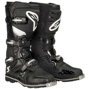 Alpinestars Tech 3 All Terrain Mens MX Motorcycle Boots