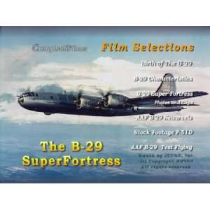 US Army Air Force & Campbell Films, Old Films, Campbell Films: Movies