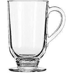Libbey 10 oz Irish Coffee Mug (Pack of 12)