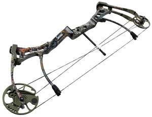 Duke 330 Magnum Body Trap as well Schwinn Womens LuLu Rigid 26 Cruiser Bike Pink Product Details further Big Game Treestands Rut Hunter 2Person 17 Ladder Stand Outdoor Sports together with Education as well America s best contacts and eyeglasses. on target business hours