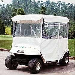 Intech Universal All weather Golf Cart Cover