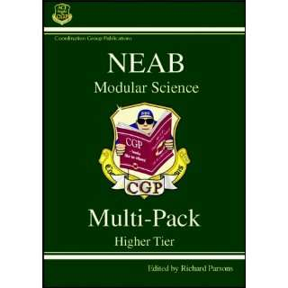 and Assessment Board (Multi Pack) (9781841469201) Paddy Gannon Books
