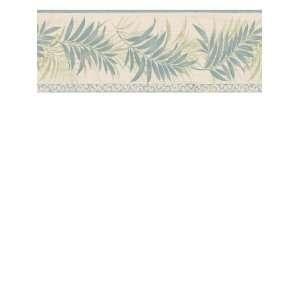 Wallpaper Brewster Casablanca 83B57414: Home Improvement