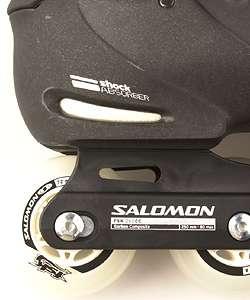 Salomon Deflector Mens Inline Skates