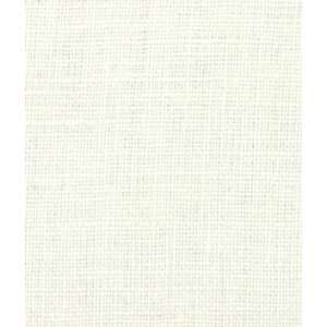 Ivory Handkerchief Linen Fabric: Arts, Crafts & Sewing
