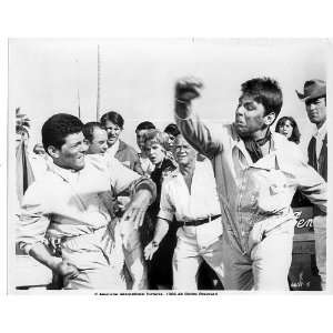 500 original 1966 movie publicity still photo FRANKIE AVALON/FABIAN