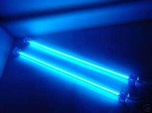 12 DUAL COLD CATHODE LIGHT KIT CCFL ULTRA BRIGHT PC COMPUTER LOGISYS