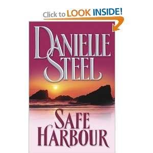 Safe Harbour (9780593050125): Danielle Steel: Books
