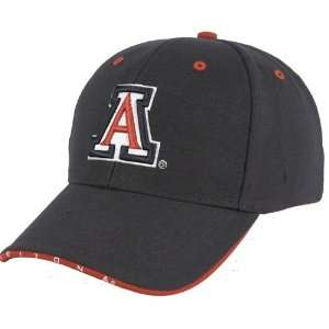 Enterprise Arizona Wildcats Navy Blue Insider Hat