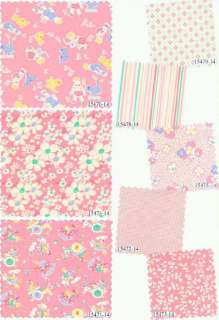 APRON STRINGS 30s Quilt Squares / Moda 45 Charm Pack