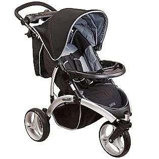 Energi stroller in Nero  Mia Moda Baby Baby Gear & Travel Strollers