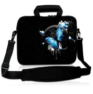 Shoulder Bag Case Cover Fit Samsung Galaxy Tab/Apple iPad 2