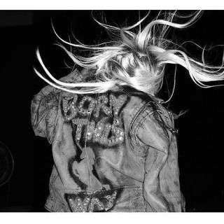 This Way, Born This Way Lady Gaga, Lady Gaga Music CD, Lady Gaga CD