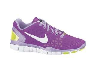 Nike Free TR Fit 2 Womens Training Shoe