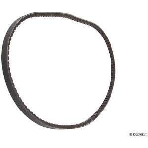 New! Mercedes 240D, Toyota Land Cruiser/Mark II Contitech V Belt 74 75