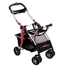 Kolcraft Universal Infant Car Seat Carrier Stroller   Kolcraft