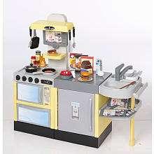 circo kitchen toys on popscreen