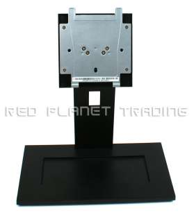 dell lcd monitor stand for select dell 20 flat panel lcd monitors