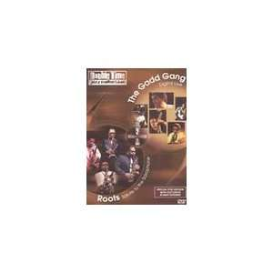 Two Live Jazz Concerts on One DVD The Gadd Gang / Arthur
