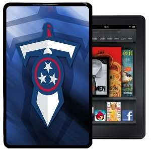Tennessee Titans Kindle Fire Case  Players