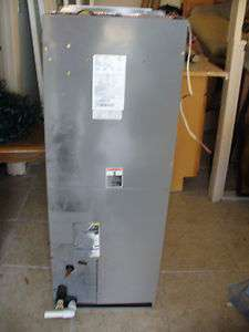 AIR HANDLER WITH STAND MADE IN USA CENTRAL AIR HEAT