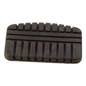 OES Genuine Brake Pedal Pad for select Dodge/ Eagle/ Mitsubishi models